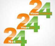 Logo siti servizi informazioni immobiliari 04