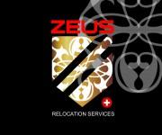 Logo nuova società ZEUS 03 (2)