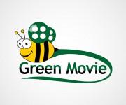 Logo per Green Movie 05 (2)