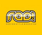 logo per un blog di design d (2)