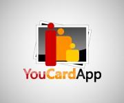 Logo per YouCardApp 01