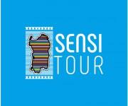 logo sensi tour 03
