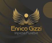Logo per Gizzi 03