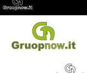 Logo per Groupnow 01 (3)