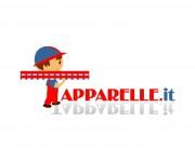 Logo per Tapparelle 05 (2)