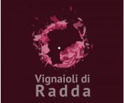logo vignagnoli 01