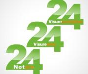 Logo siti servizi informazioni immobiliari 01