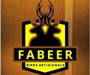 logo beer 01