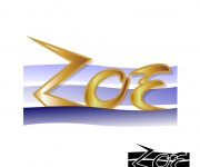 Logo nuova barca 01 (2)