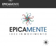 EpicaMente LOGO 01 (2)