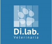 Logo analisi veterinaria 01