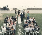 Torre san Marco Wedding event