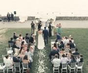 Torre san Marco Wedding event