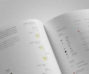 Catalogo-prodotto-illuminazione-primalight-5
