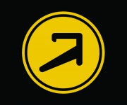 Rovina - band logo variant