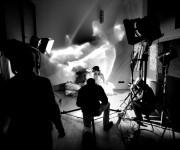 Studio Fotografico Light di 10 Watt Location