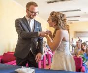 Matrimonio Brescia- Broletto (27)