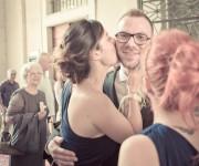 Matrimonio Brescia- Broletto (53)