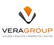 veragroup