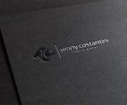 Jenny.costantini_5