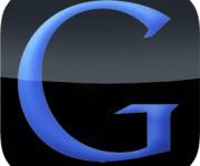 Google Sites > Portfolio > Sandro Carrus