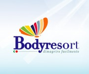 logo Bodyresort