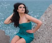 model_fashion_salerno_sea_fabio_napoli (1)