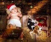 Natale_4743-web copia