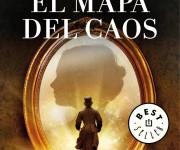 El mapa del caos - Debosillo  Spain