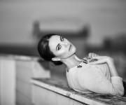 Melania Dalla Costa