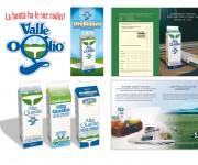 Studio e realizzazione logo, copy, packaging e comunicazione prodotti