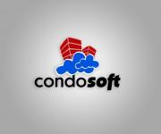 condosoft