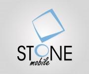 stone_mobile