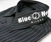 blu-note-shirt