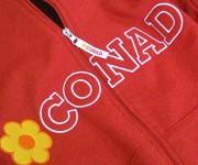 conad-sweatshirt