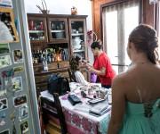 Panareo fotografo Lecce_Alessandra e Gianluca_Reportage_IMG_MG_0111