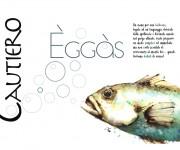eggas