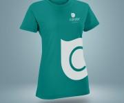 CANDOR-T-shirt-Creativamente-Agenzia-di-Comunicazione-Brescia