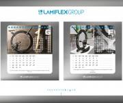 A3 LAMIFLEX PRESENTAZIONE6