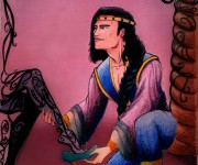 Cinderella - Prince