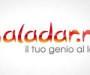 marchio_logo_haladar_02