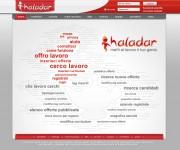 sito_web_haladar_home