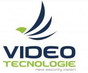Videotecnologie