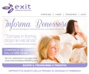 EXIT SPA NEWS 2015
