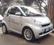 roma-condomini-smart-2-by-maniac-studio
