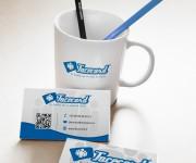 biglietti-da-visita-facecard-maniac-studio