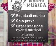 mondo-musica-manifesto-maniac-studio