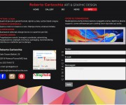 info_robertocarlocchia