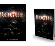 Book Cover & Mock-up Design