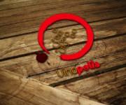logo vinopolis 3d